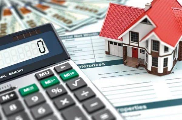 Как направить материнский капитал на погашение ипотечного кредита