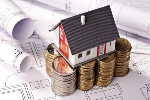 Выплата субсидий на строительство дома подходит только гражданам РФ