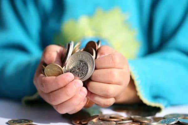 Пенсия по потере кормильца учащимся высших учебных заведений