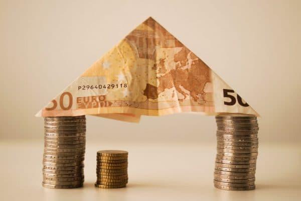 Субсидии на погашение ипотеки какие доступны