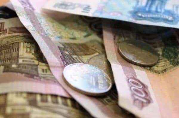 Размеры социальных доплат ежегодно индексируются на уровень инфляции