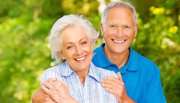Пенсионный стаж необходимый для получения страховой пенсии по старости