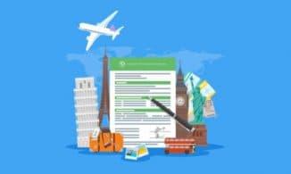Полис ДМС для иностранных граждан