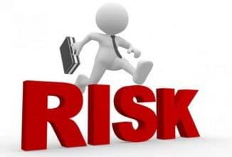 Страхование предпринимательских рисков