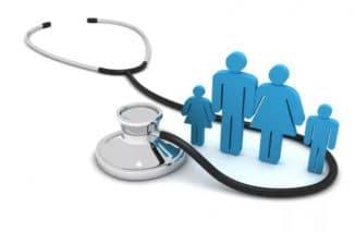 страховка от несчастного случая