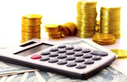 Пенсионер работающий на предприятии уплачивает подоходный налог